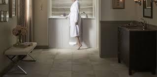 Walkin Baths Tulsa  Bathroom Remodeling CBI Tulsa - Bathroom remodel tulsa
