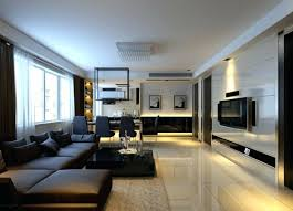 Interior Designers Salary Awesome Interior Design Tulsa We Have Years Of Experience In Bathroom