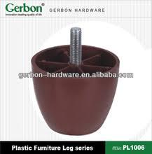 plastic furniture chair leg extensions 220x220