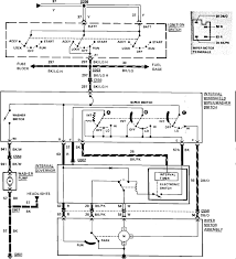 87 f100 the wiper switch wiring pinouts bronco intermittent Wiper Motor Wiring Diagram Ford Wiper Motor Wiring Diagram Ford #92 wiper motor wiring diagram for 1995 windstar