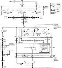 87 f100 the wiper switch wiring pinouts bronco intermittent Wiper Switch Diagram Wiper Switch Diagram #83 wiper switch wiring diagram