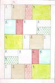 Easy Quilt Patterns Using Fat Quarters Quilt Easy Patterns Free ... & ... Easy Bargello Quilt Patterns Free Quilt Ideas Using Fat Quarters Easy  Quilt Patterns Using 5 Inch ... Adamdwight.com