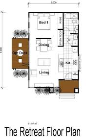 16 best granny flats images on pinterest apartments flat ideas and granny flat plans