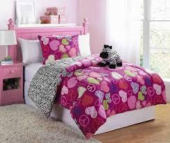 Kmart Bedroom Sets | Home & Architecture Design