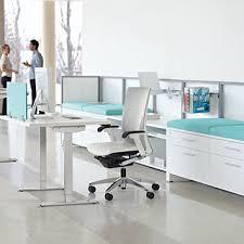 Image Built Sitstand Three Nextcouk Next Office Furniture Sit Stand Next Office Furniture Rahway