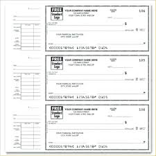 Free Calculator Just Try To Check Stub Maker Paycheck Real Pay