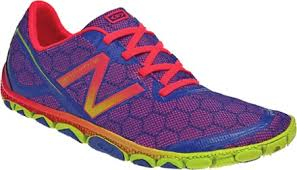 new balance minimus womens. new balance minimus womens a