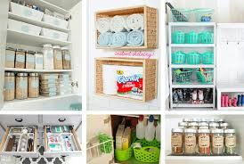 17 Dollar Store Organizing Ideas You Need To Try Jillee
