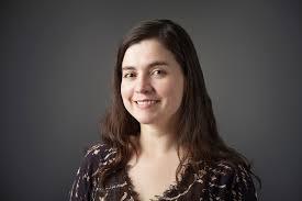 Alejandra Rossi Carvajal – Facultad de Psicología UDP