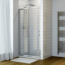 Unique Shower Cubicles Uk Door Enclosures S Inside Decorating Ideas