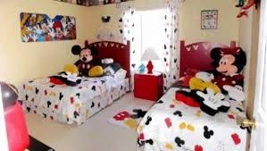 minnie mouse bedroom ideas mickey