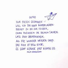 Julia Engelmann Zitate Schönheit Die 51 Besten Bilder Von M