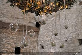willow chandeliers