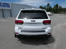 2018 jeep beach. perfect jeep new 2018 jeep grand cherokee trailhawk and jeep beach n