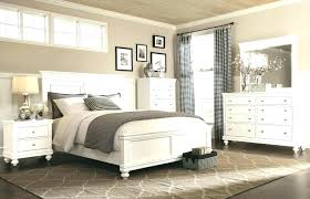Bedroom Dresser Sets Bedroom Dressers Sets King Bedroom Dresser Sets ...