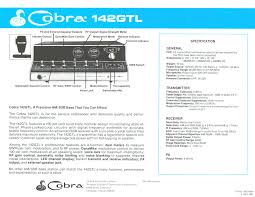 cobra cb radio mic wiring diagram schematics and wiring diagrams 4 pin cb mic wiring diagram voice changer circuit diagram schematic