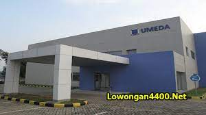 Toyota boshoku indonesia alamat : Loker Pt Umeda Factory Indonesia Mm2100 2021 Lowongan4400 Net