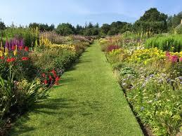 garden borders. Delighful Garden And Garden Borders A