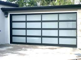 garage door opener installation service garage door opener installation service garage door s insulated garage doors