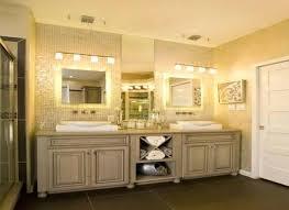 bathroom vanity lights chrome finish. vanities: bath vanity lighting chrome design lowes bathroom lights tags finish i