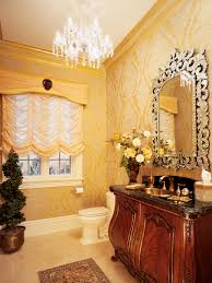 tropical bathroom lighting. Appealing Bathroom Tropical Decor Pictures Ideas Tips From Orange Blue And Camo Decorative Category With Lighting