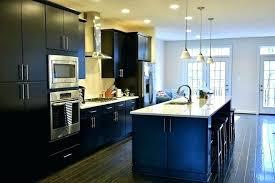 New Kitchen Cost Interior Kitchen Renovation Cost Estimator