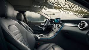 Here is the new 2020 mercedes c class coupe. C Class Sedan Explore Passenger Cars Mercedes Benz Middle East