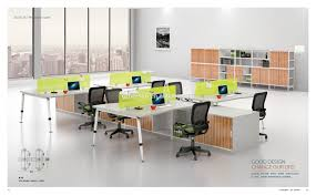 office workstation designs. Amazing Office Workstation Design 5 377720368 065 Designs