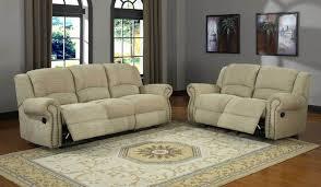 reclining living room furniture sets. Full Size Of Living Room:delight Room Recliner Furniture Sets Glamorous Reclining U