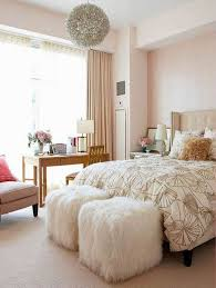 modern bedroom furniture small. best 25 contemporary bedroom furniture ideas on pinterest decor spare and bed pillows modern small s
