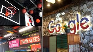 pics of google office. Google-Office Pics Of Google Office