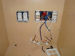 mw home wiring 5 1 home theater wall