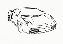 Free Printable Race Car Coloring Pages For Kids For Cars Coloring