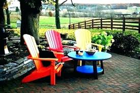 painted outside furniture medium size of wooden garden bench paint outdoor table painted best spray for