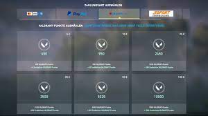 Valorant: Points kaufen und Battle Pass freischalten - So geht's