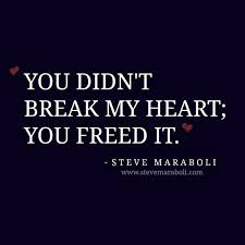 Heartbreak Quotes Stunning Broken Heart Quotes Heartbreak Sayings About Relationship And Love
