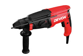 Chervon Power Tools Chervon Corded Power Tools