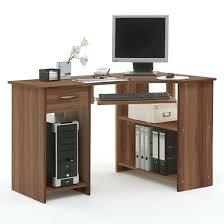 home office corner desks. Computer Corner Desks For Home Perfect Desk Workstation Office Glass