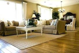 best rugs for hardwood floors how to clean area rugs on hardwood floors rugs for hardwood