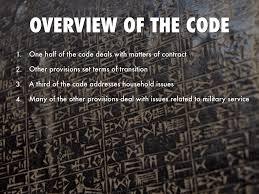 code hammurabi essay topics druggreport web fc com code hammurabi essay topics