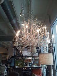 large lighting fixtures. Shabby Chic Lighting Fixtures. Ideas \\u0026 Inspirations Chandelier Lamp Shades Universe Large Fixtures