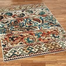 jewel tone rug gypsy rectangle rug multi jewel jewel tone area rug target