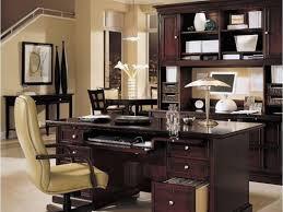 Small Picture Office 1 Home Office Designs For Two Design Ideas Modern