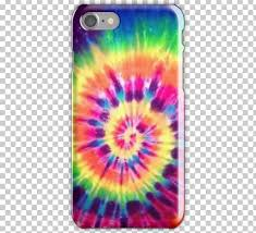 tie dye iphone 6 t shirt pillow png clipart blue tie dye wallpaper for iphone