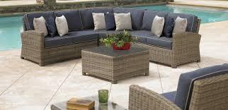 chair patio furniture los angeles home design outdoor california lofty idea patio wicker all weather