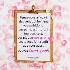 Citation Entoure Toi Des Bonnes Personnes Qui Vont Taider Dans