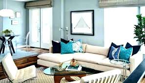 beige colour living room accent colors for beige living room accent colors for beige walls living beige colour living room gray walls