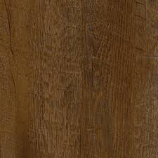 7 5 x47 8 allure ultra sawcut dakota luxury vinyl plank flooring set of 8 traditional vinyl flooring by halstead new england