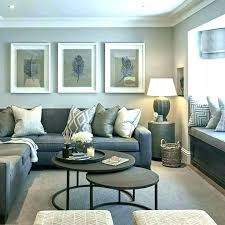 accent living chairs