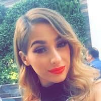 "6 ""Alysha Lopez"" profiles | LinkedIn"